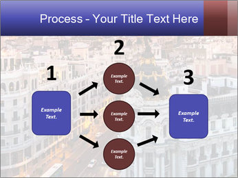 0000080196 PowerPoint Template - Slide 92