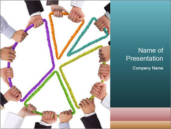 0000080197 PowerPoint Template - Slide 1