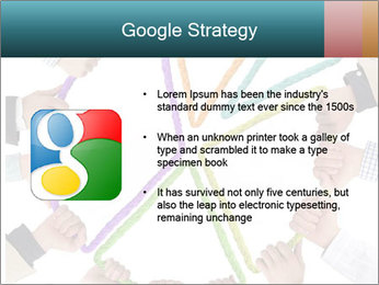 0000080197 PowerPoint Template - Slide 10