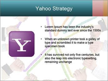 0000080197 PowerPoint Template - Slide 11