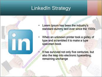 0000080197 PowerPoint Template - Slide 12