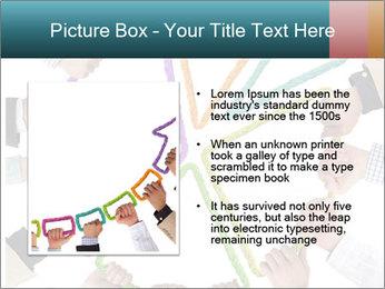0000080197 PowerPoint Template - Slide 13