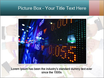 0000080197 PowerPoint Template - Slide 15