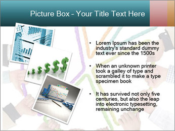 0000080197 PowerPoint Templates - Slide 17
