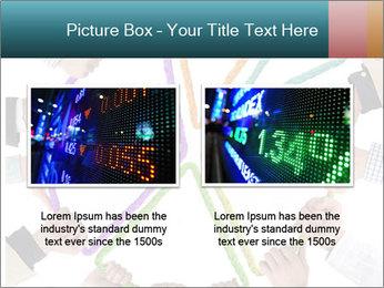 0000080197 PowerPoint Template - Slide 18