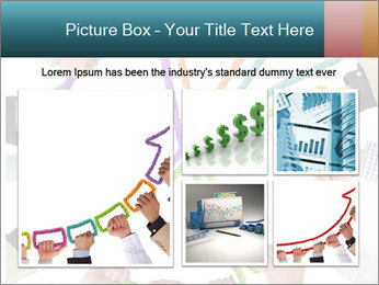 0000080197 PowerPoint Templates - Slide 19