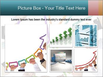 0000080197 PowerPoint Template - Slide 19