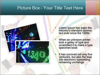 0000080197 PowerPoint Templates - Slide 20