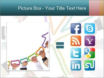0000080197 PowerPoint Template - Slide 21