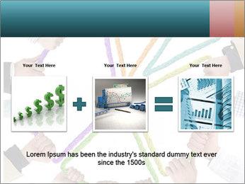 0000080197 PowerPoint Template - Slide 22
