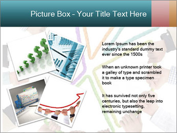 0000080197 PowerPoint Templates - Slide 23