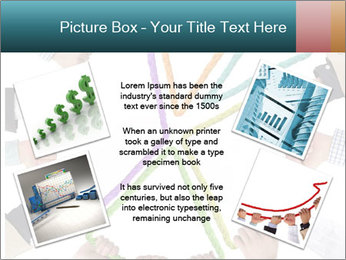 0000080197 PowerPoint Templates - Slide 24