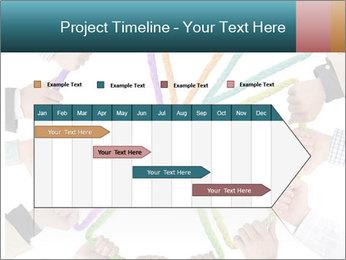 0000080197 PowerPoint Template - Slide 25