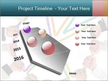 0000080197 PowerPoint Template - Slide 26