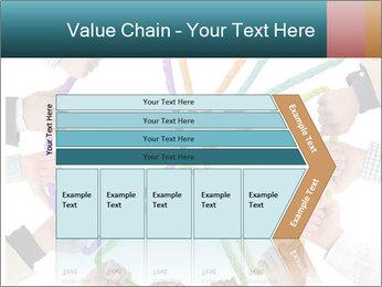 0000080197 PowerPoint Template - Slide 27
