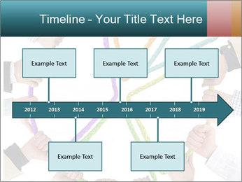 0000080197 PowerPoint Template - Slide 28