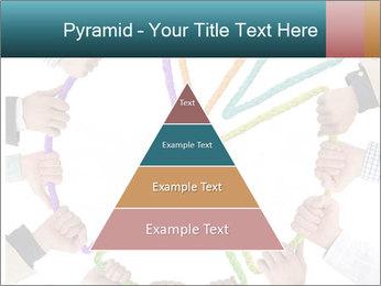 0000080197 PowerPoint Template - Slide 30