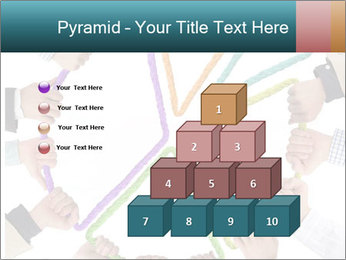 0000080197 PowerPoint Template - Slide 31