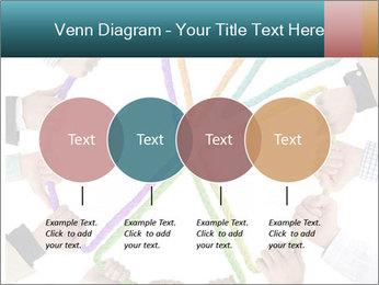 0000080197 PowerPoint Template - Slide 32