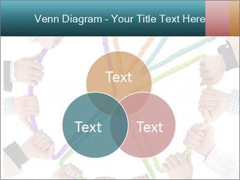 0000080197 PowerPoint Template - Slide 33