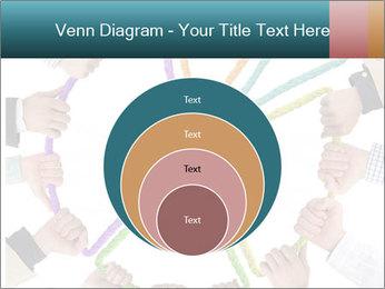 0000080197 PowerPoint Template - Slide 34