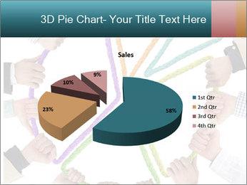 0000080197 PowerPoint Template - Slide 35
