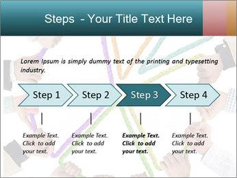 0000080197 PowerPoint Template - Slide 4