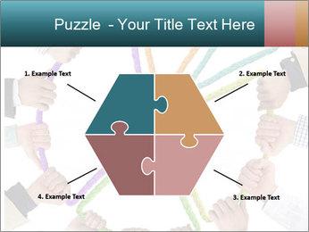 0000080197 PowerPoint Template - Slide 40