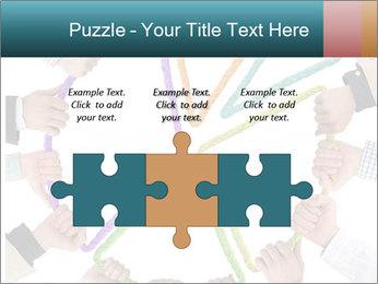 0000080197 PowerPoint Template - Slide 42