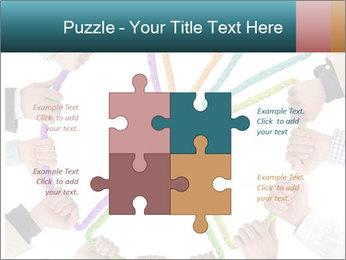 0000080197 PowerPoint Template - Slide 43