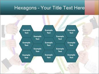 0000080197 PowerPoint Template - Slide 44