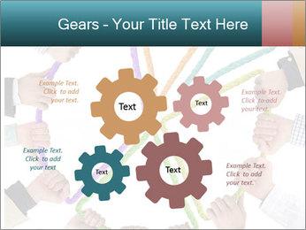 0000080197 PowerPoint Template - Slide 47