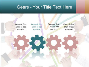 0000080197 PowerPoint Template - Slide 48