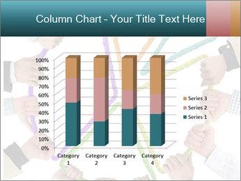 0000080197 PowerPoint Template - Slide 50