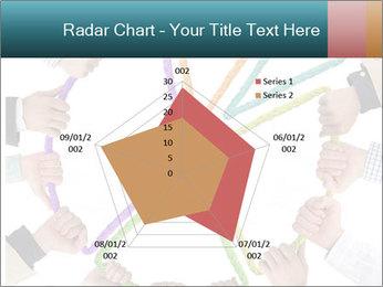 0000080197 PowerPoint Template - Slide 51