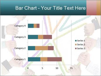 0000080197 PowerPoint Template - Slide 52