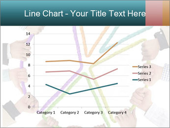 0000080197 PowerPoint Template - Slide 54