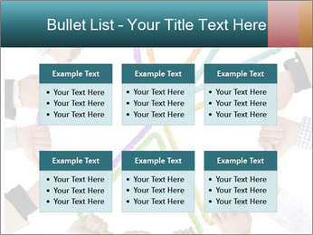 0000080197 PowerPoint Template - Slide 56