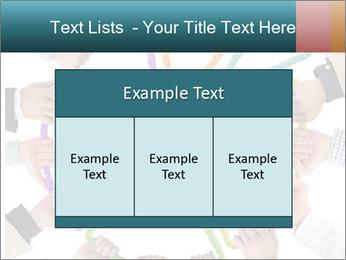 0000080197 PowerPoint Template - Slide 59