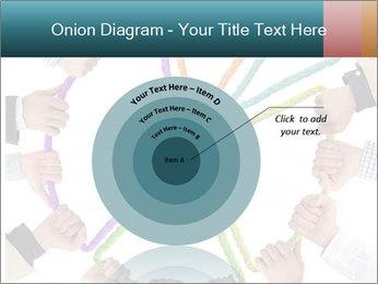 0000080197 PowerPoint Template - Slide 61