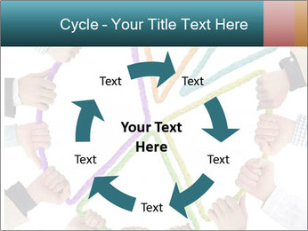 0000080197 PowerPoint Template - Slide 62