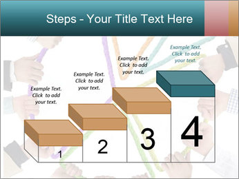 0000080197 PowerPoint Template - Slide 64