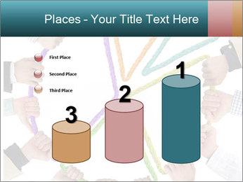 0000080197 PowerPoint Template - Slide 65