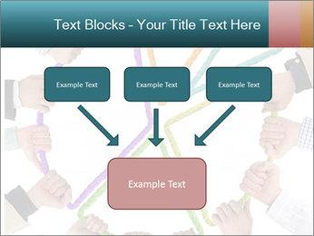 0000080197 PowerPoint Template - Slide 70
