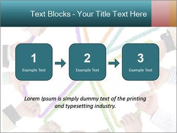 0000080197 PowerPoint Template - Slide 71