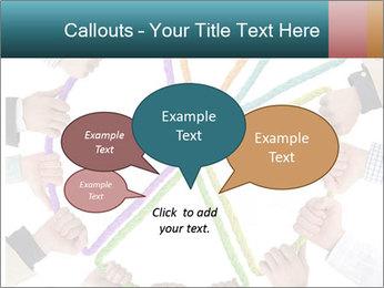 0000080197 PowerPoint Template - Slide 73