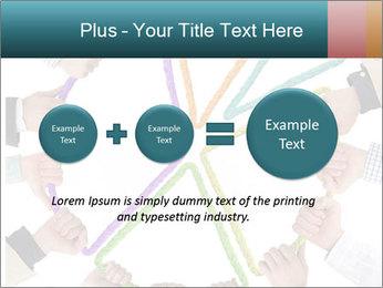 0000080197 PowerPoint Template - Slide 75