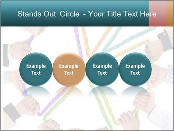 0000080197 PowerPoint Template - Slide 76