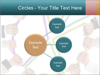 0000080197 PowerPoint Template - Slide 79