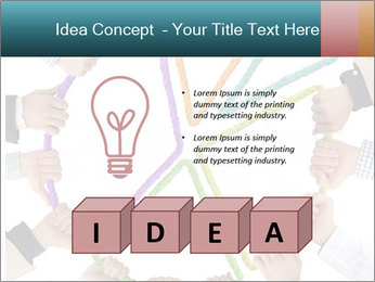 0000080197 PowerPoint Template - Slide 80